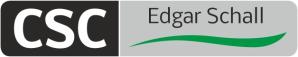 Edgar Schall GmbH