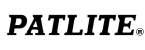 Patlite Europe GmbH