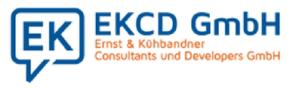 Ernst & Kühbandner Consultants und Developers GmbH