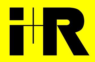 Logo i+R Dietrich Wohnbau GmbH